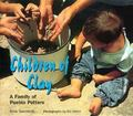 Children of Clay A Family of Pueblo Potters