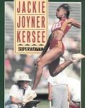 Jackie Joyner-Kersee Superwoman
