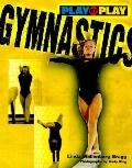Play-By-Play Gymnastics