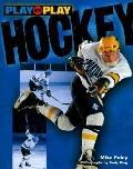 Play by Play Hockey