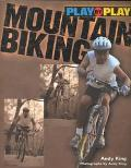Play-By-Play Mountain Biking