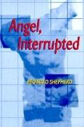 Angel Interrupted