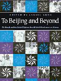 To Beijing and Beyond Pittsburgh and the United Nations Fourth World Conference on Women