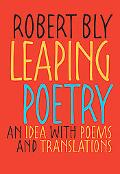 Leaping Poetry: An Idea with Poems and Translations