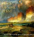 Lure of the West Treasures from the Smithsonian American Art Museum