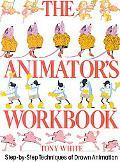 Animator's Workbook
