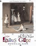 Janus Gate An Encounter With John Singer Sargent