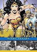 Dc Comics Guide to Inking Comics