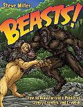 Beasts!