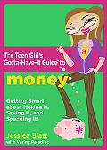 Teen Girl's Gotta-Have-It Guide to Money