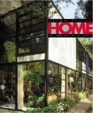 Home: The Twentieth-Century House