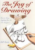 Joy of Drawing