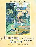 Smoking Mirror An Encounter With Paul Gauguin