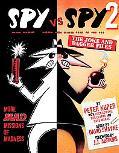 Spy Vs Spy 2 The Joke and Dagger Files