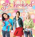 Get Hooked Simple Steps to Crochet Cool Stuff