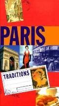 Paris Traditions