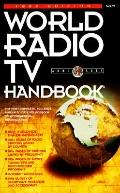 World Radio and TV Handbook, 1996