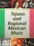 Billboard Gde.to Tejano+reg.mex.music