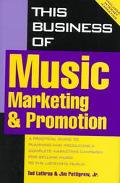 This Business of Music Mrkt.+promotion