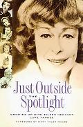Just Outside the Spotlight Growing Up With Eileen Heckart