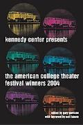 Kennedy Center American College Theater Festival Presents Award-Winning Plays from the Micha...