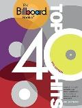 The Billboard Book of Top 40 Hits, 9th Edition: Complete Chart Information about America's M...