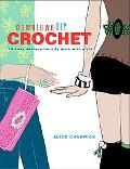 Downtowndiy Crochet 14 Easy Designs for City Girls With Style