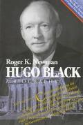 Hugo Black A Biography