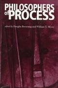 Philosophers of Process