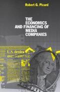 Economics and Financing of Media Companies