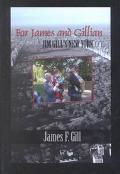 For James and Gillian Jim Gill's New York