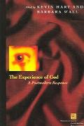 Experience of God A Postmodern Response