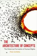Architecture of Concepts : The Historical Formation of Human Rights