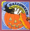 Halloween - Gail Gibbons - Paperback - REPRINT