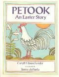 Petook An Easter Story