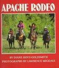 Apache Rodeo