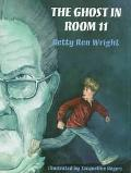 Ghost in Room 11