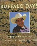 Buffalo Days