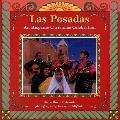 Las Posadas An Hispanic Christmas Celebration
