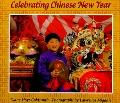Celebrating Chinese New Year