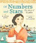 Of Numbers And Stars The Story of Hypatia
