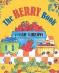 Berry Book