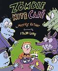Zombie Nite CafT