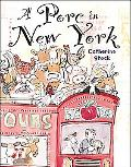 Porc in New York