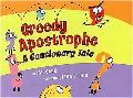 Greedy Apostrophe A Cautionary Tale