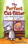 Perfect Cat-sitter