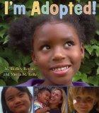 I'm Adopted!