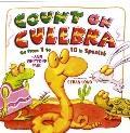 Count on Culebra