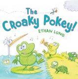 Croaky Pokey!