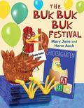 Buk-Buk-Buk Festival